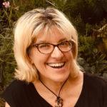 Brigitte Papo