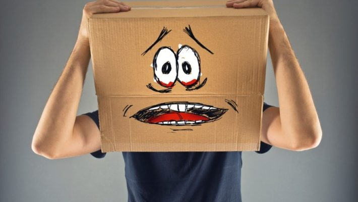 Comment reconnaître une crise d'angoisse ou attaque de panique